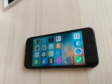 Iphone 5 16gb usato grado B
