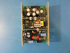 Digital Power Corp US70-301 Power Supply Input: 90-250VAC, 2A, 47-63Hz