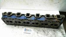 Ford Head Cylinder Used C0nn6090c
