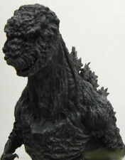 Banpresto Shin Godzilla Frozen Ver. Big Soft Vinyl Figure from Japan F/S