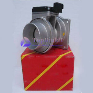 22680-53J00 AFH50-06 Mass Air Flow Meter Sensor For Nissan Sentra Infiniti G20