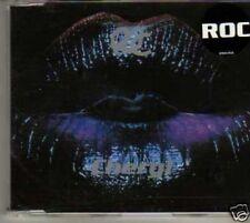 (690G) A-Roc, Cheryl - 1997 CD