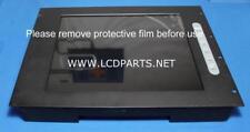 17 inch Sunlight Readable Open Frame monitor,  I-Tech, MRP8170V