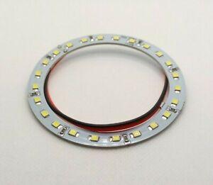 Anycubic I3 Mega 24 LED Ring 80mm 12V Mod 3D Drucker Angel Eye Car Light L0058