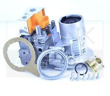 VAILLANT ECOTEC PRO 24 GAS VALVE ( 2012 MODEL ONWARDS ) 0020146731