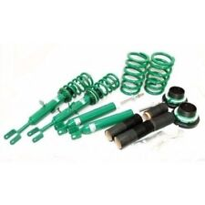 TEIN Street Basis Z Coilovers for 07-08 G35 / G37 / 09-18 370Z | GSP92-8UAS2