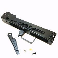 HE50u Airsoft Toy A.P.S. ASK AK Series AEG Lower Metal Body APS-AEK008 NEW