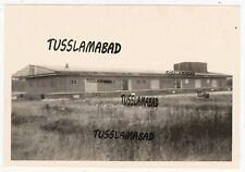 Altes Lager Munster siehe Gebäude Foto Ansicht