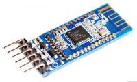 AT-09 Bluetooth 4.0 Module Transceiver BLE CC2540 CC2541 HM-10 MLT-BT05