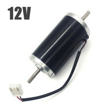 Heat Heater Electric Auxiliary Secondary Coolant Water Pump Motor Electric Motor