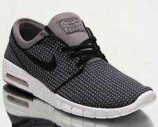newest aa2f4 ce033 NIKE STEFAN JANOSKI MAX MEN`S SHOES TRAINING RUNNING SNEAKERS NEW