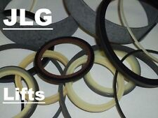 2900100  JLG Lift Aftermarket Hydraulic Cylinder Seal Kit