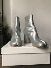 Maison Margiela Tabi Boots Taille 6/39