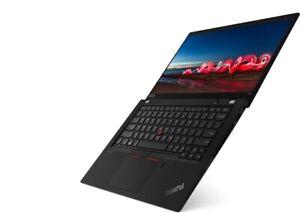 """Lenovo ThinkPad X13 Gen 1 AMD Ryzen 5 4650U 16GB RAM 256GB SSD W10 Pro 14"""" FHD"""