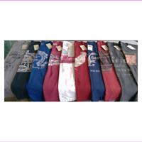 Lucky Brand Men's Handcrafted Short Sleeve T-Shirt