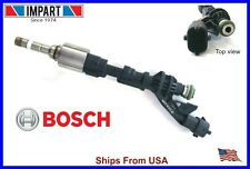 Land Rover Range Rover, Range Rover Sport LR4 Fuel Injector NEW Bosch  LR079542