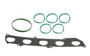 Elwis Intake Manifold Gasket Kit for Volvo C30 C70 S40 S60 V50 L5