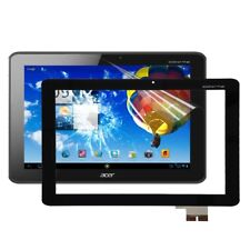 Replacement for Acer Iconia Tab A510 Touch Screen Digitizer (Black)