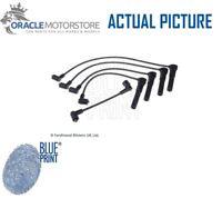 NEW BLUE PRINT IGNITION LEAD KIT LEADS SET GENUINE OE QUALITY ADJ131604