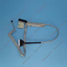 For Fujitsu Siemens AH522 AH532 LH522 LH532 LCD Screen Display Cable DD0FH6LC000