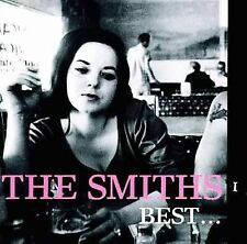 The Best of the Smiths, Vol. 1 by The Smiths (CD, Aug-1992, Warner Elektra...