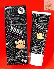 VOOX DD Cream Whitening Body Lotion 135 g.TIPS for Pretty White Free Shipping
