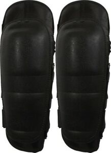 Hard Shell Tactical Protective Forearm Guards