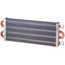 Engine Oil Cooler-VIN: N, DIESEL Flex-A-Lite 45201