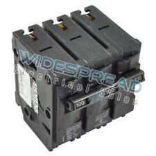 Q330 Siemens 240V 30A Q Series QP Circuit Breaker Molded Case Plug-In