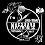Macsound Electronics