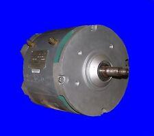 Raymond Corp Dc Pump Motor 36 Vdc Model Mnf-4001