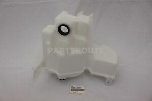 Lexus IS250 IS350 Windshield Washer Bottle Jar Reservoir OEM Genuine 85315-30380