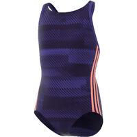 Adidas Maillot de Bain Filles, Maillot de Bain, Infinitex, Bs0279