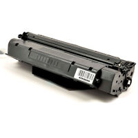 Black Toner Cartridge For Canon FX-8 FX8 S-35 S35 ImageClass 510 D320 Printer