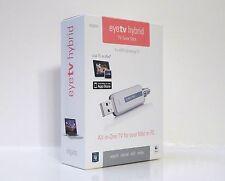 ELGATO EyeTV Hybrid TV Tuner for Mac or PC