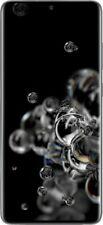 Samsung Galaxy S20 Ultra 5G SM-G988U - 128GB - Cosmic Gray **UNLOCKED**