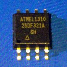1 PCS New AT25DF321A-SH-T 25DF321A SOP8   ic chip