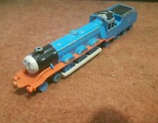 Thomas the Tank Engine ERTL Diecast Gordon No 4 1989 Train Metal ~ Vintage