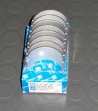 Pleuellager minus 1,0 mm für MERCEDES 170 V S 180 Ponton M 136  OM636 Diesel