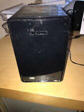 USED-D-Link DNR-322L DVR 2tb NVR 2x1000gb Western Digital Drives