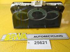 Tacho                Toyota Corolla Verso     83800-0F092-A             Nr.25621