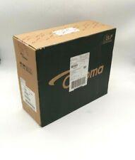 Optoma EH412 - 3D Full HD 1080p DLP Projector - 4500 ANSI lumens