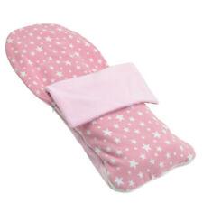 Poussettes, systèmes combinés et accessoires de promenade roses Bébé Confort pour bébé