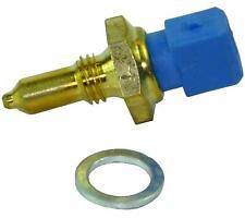 BMW Coolant Temperature Sensor 13621433076 / 1433076 / 23017838935