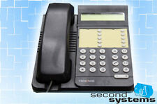 Bosch / Tenovis TM510 D / TM 510 D integral Systemtelefon / Telefon