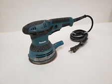 Makita 3.0 Amp 5 in. Random Orbit Sander BO5041 7/L298248B