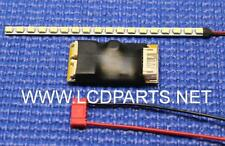 "LED Backlight kit for Sharp 5.7"" LM32P0731 Industrial LCD Panel"