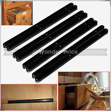 Complete kitchen units ebay for Kitchen cabinets 800mm
