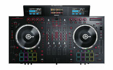 Numark NS7III - Factory Overstock (NEVER BEFORE OWNED)
