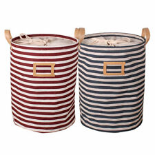 Household Sundries Storage Basket Clothing Kids Toy Socks Legging Storage Bucket
